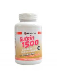 Gutain 1500 120 tablet