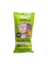 Fruttasuper BIO Quinoa 120 g 7 + 1 zdarma