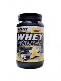 Whey gainer 1000 g