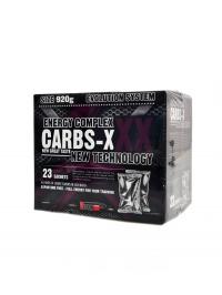 Carbs  920g