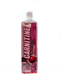 L-Carnitine 100000 1,2 litru