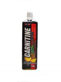 L-Carnitine 200000 1,2 litru