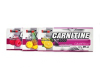 L-Carnitine 4000 12 x 25 ml ampule