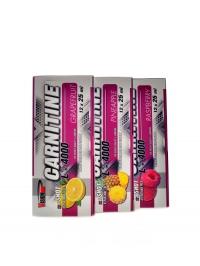 L-Carnitine 4000 36 x 25 ml ampule