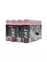X-Fat block 20 x 60 ml ampule