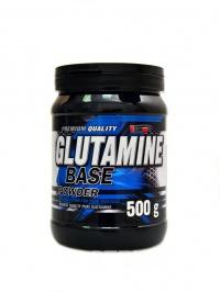 L-Glutamine 500g