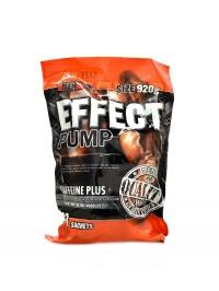Effect Pump Caffeine Plus 920g