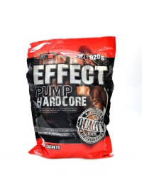 Effect pump Hard Core 920g