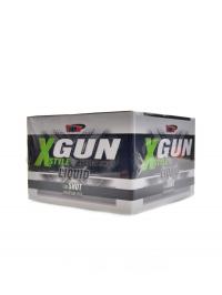 X-style Gun energy shot 20 x 60ml