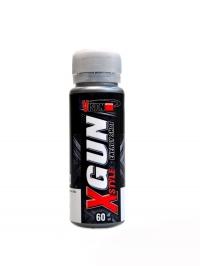 X-style Gun energy shot 60ml