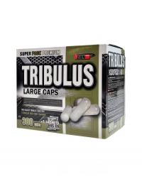 Tribulus 90% 1000 mg 300 kapslí