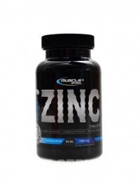 Zinc 90 tablet