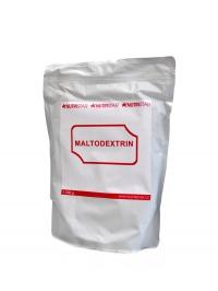 Maltodextrin 1 kg sáček