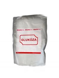 Glukóza 1 kg