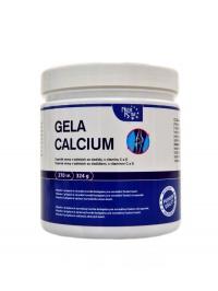 Gela Calcium 270 tablet
