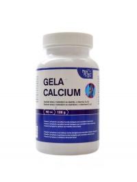 Gela Calcium 90 tablet