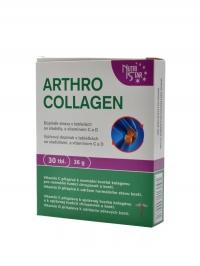 Arthrocollagen 30 tbl. (36 g)