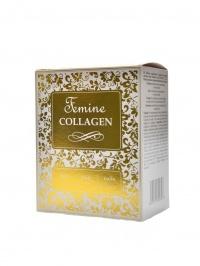 Femine Collagen 90 kapslí