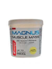 Magnus 2800 g