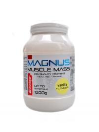 Magnus 1500 g