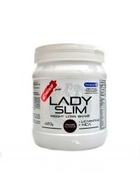 Lady Slim 420 g