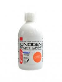 Ionogen 500 ml