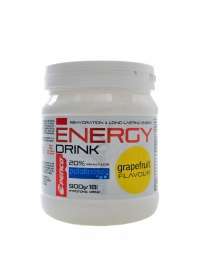 Energy drink Long 900 g