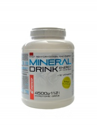 Mineral drink 4500 g