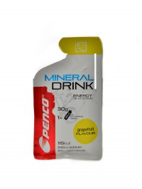 MD mineral drink 30g