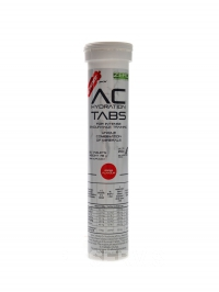 AC hydration tabs 20 tablet