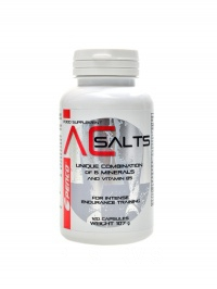 Ac salts 120 tablet