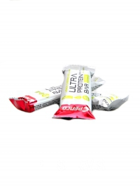 Ultra Protein bar 50g 2+1 zdarma citron chees