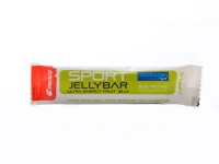 Sport jelly bar 30 g ultra energy