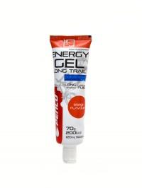Energetický gel LONG TRAIL tuba 70g