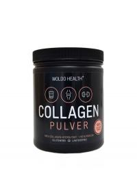 100% hovězí kolagen 500 g