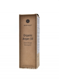 Bio Arganový olej z Maroka 100 ml