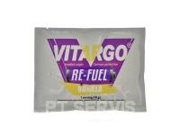 Vitargo® Re-Fuel 70g