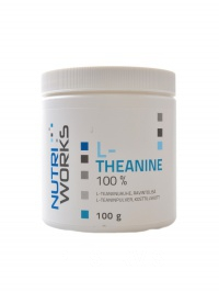 L-Theanine 100 g