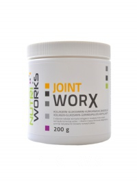Joint Worx 200 g