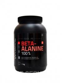 Beta Alanine 1000 g