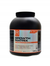 Growth Matrix 1890 g