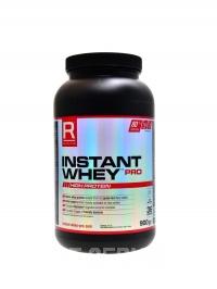 Instant Whey pro 900 g