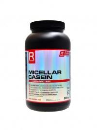 Micellar Casein 909 g