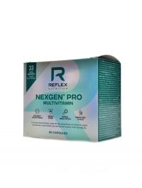 Nexgen Pro 90 capsules