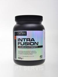 Intra Fusion 560 g