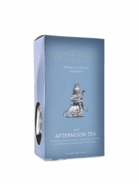 Afternoon Tea 15 sáčků 45g