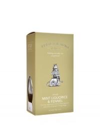 Mint Liquorice & Fennel 15 sáčků 30g