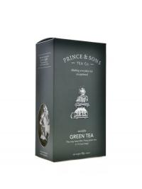 Green Tea 15 sáčků 30g