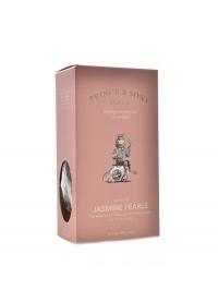 Jasmine Pearls 15 sáčků 30g
