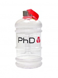 Barel na pití 2.2l PhD
